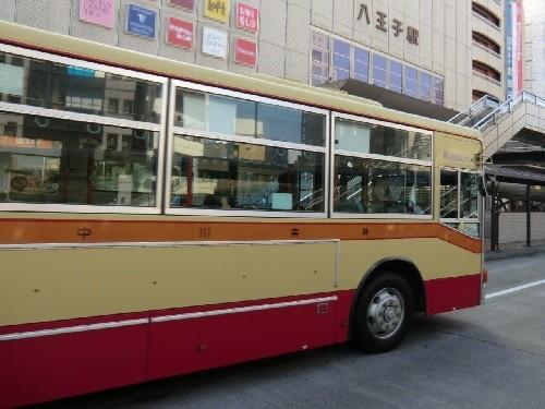 八王子駅北口にカナチュー?!_141003-2500.jpg