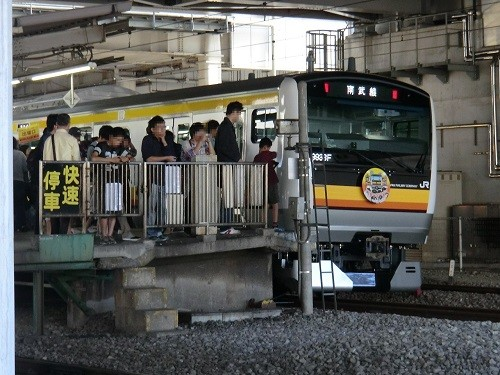 南武線E233系展示会に行ってきました_140928-2500.jpg