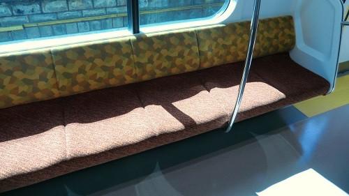 南武線E233系展示会に行ってきました_140928-6500.jpg
