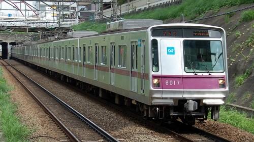 metro_8017_140918500.jpg
