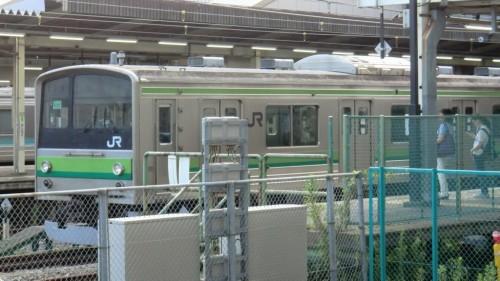横クラH28が橋本に疎開!_140801-3500.jpg